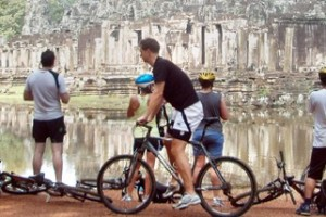 Cycling-Tours-in-Angkor-Cambodia-650x214