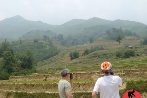 Sapa Cycling