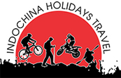 Indochina Holidays Travel company