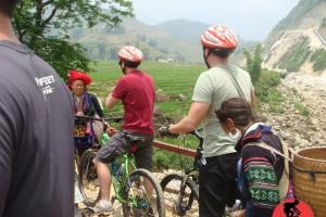 Vietnam Heaven Gate Challenges